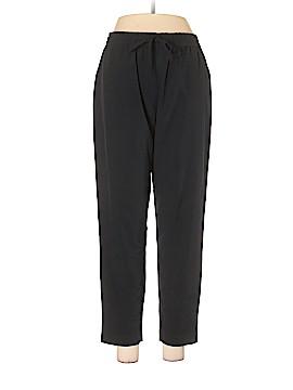 C. Wonder Casual Pants Size S