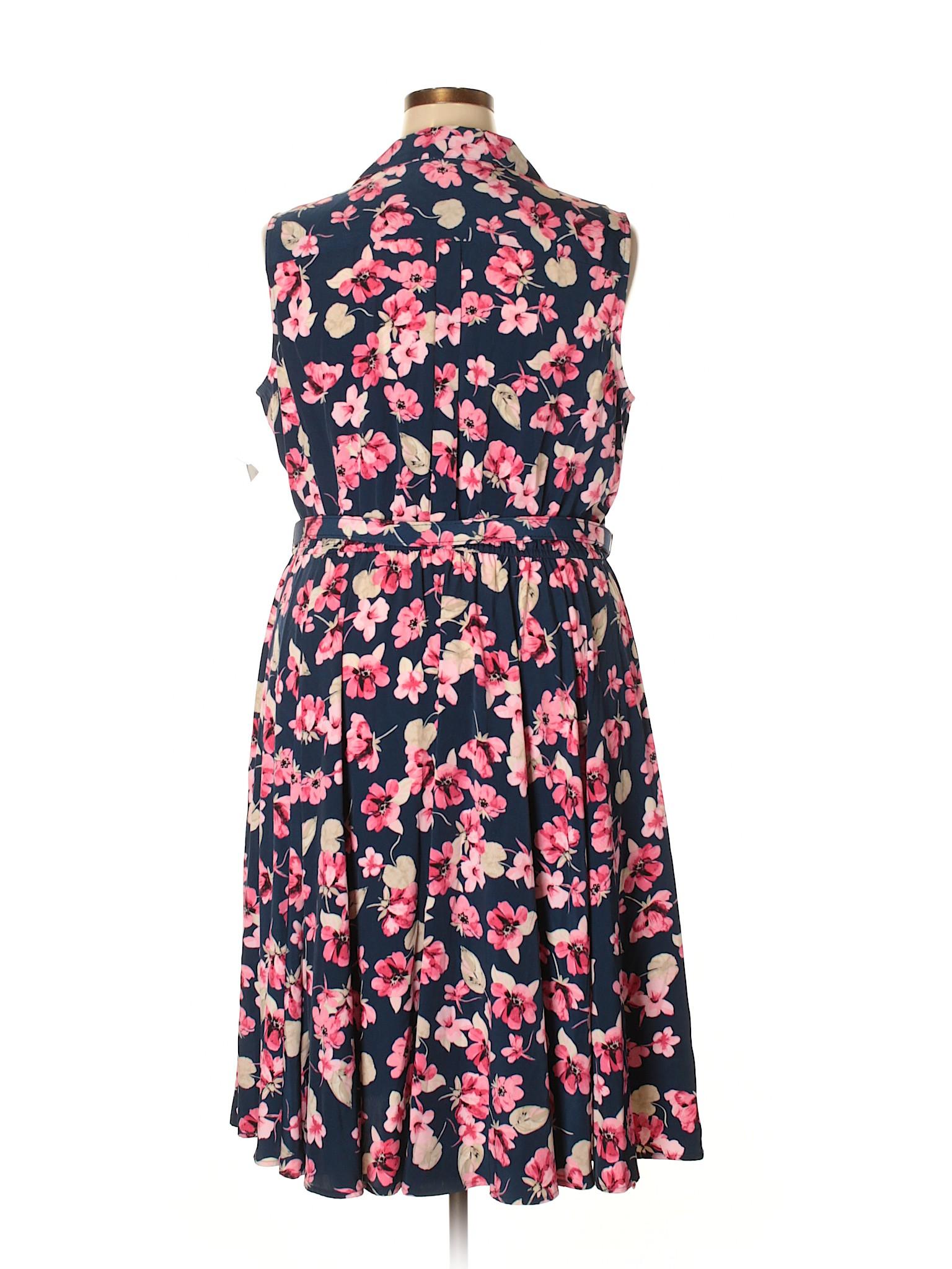 Charter winter Casual Boutique Dress Club T0qXO