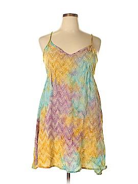 Santiki Casual Dress Size XL