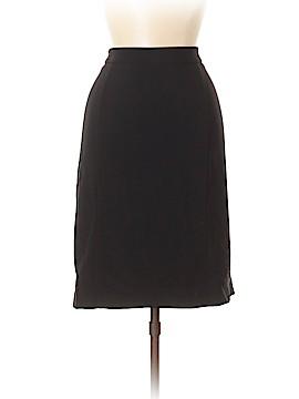 Boston Proper Casual Skirt Size 12 (Petite)