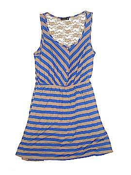 Edge Casual Dress Size L