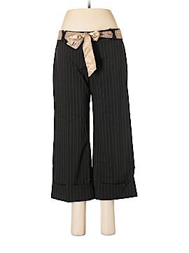 HOW & WEN Dress Pants Size 8