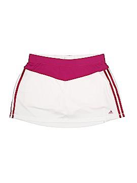 Adidas Skort Size 18 (Plus)