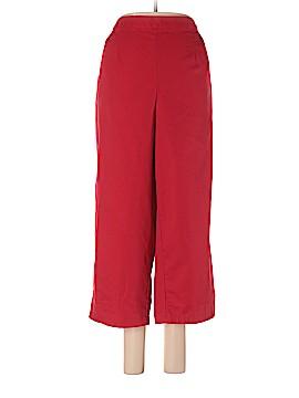 Breckenridge Dress Pants Size 18 (Plus)