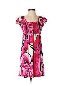Catch My i Casual Dress Size S