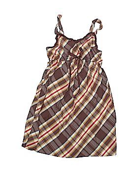Zoey Girl Dress Size 5