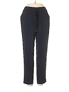 Elie Tahari Casual Pants Size S