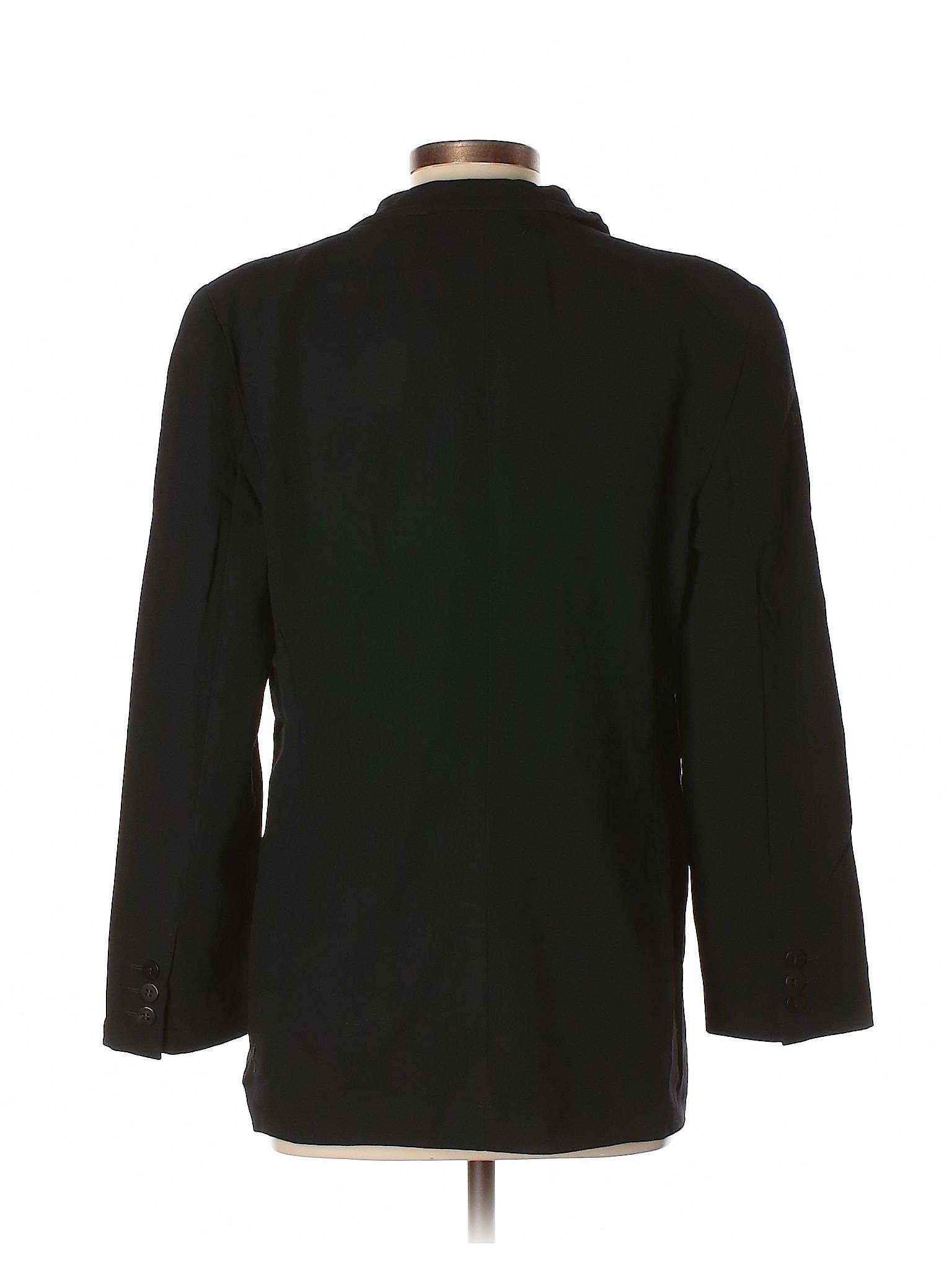 winter Blazer Boutique Giorgio Armani Wool dwaqIxa