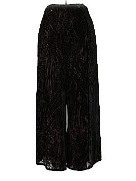 Sonia Rykiel Casual Pants Size 42 (EU)