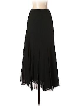 FUZZI Casual Skirt Size S