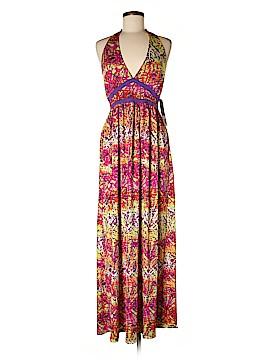 Sofia Casual Dress Size M