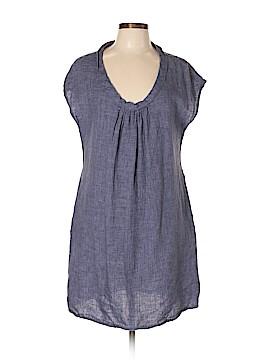 Malvin Casual Dress Size 10