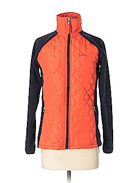 L-RL Lauren Active Ralph Lauren Jacket Size S