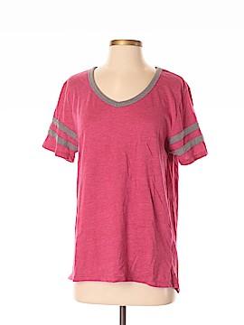 Alternative Apparel Short Sleeve T-Shirt Size M