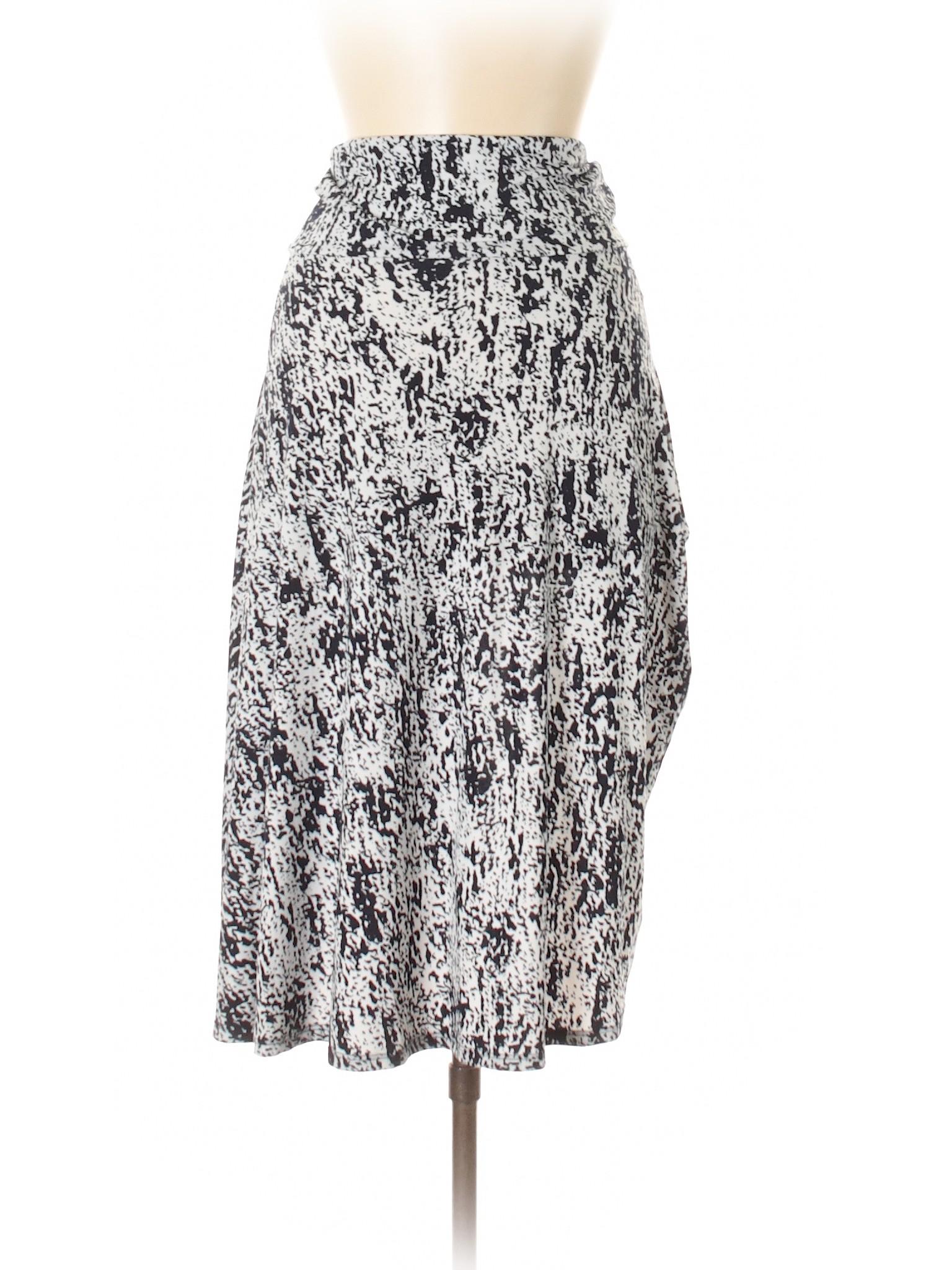 Lapis Casual Boutique Skirt Skirt Casual Lapis Boutique Boutique Boutique Casual Skirt Lapis vx6wq40xp