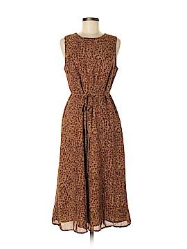 Halmode Petites Casual Dress Size 8