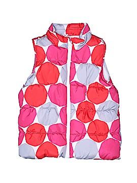 Crazy 8 Vest Size 7 / 8