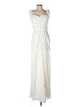 Mignon Cocktail Dress Size 12