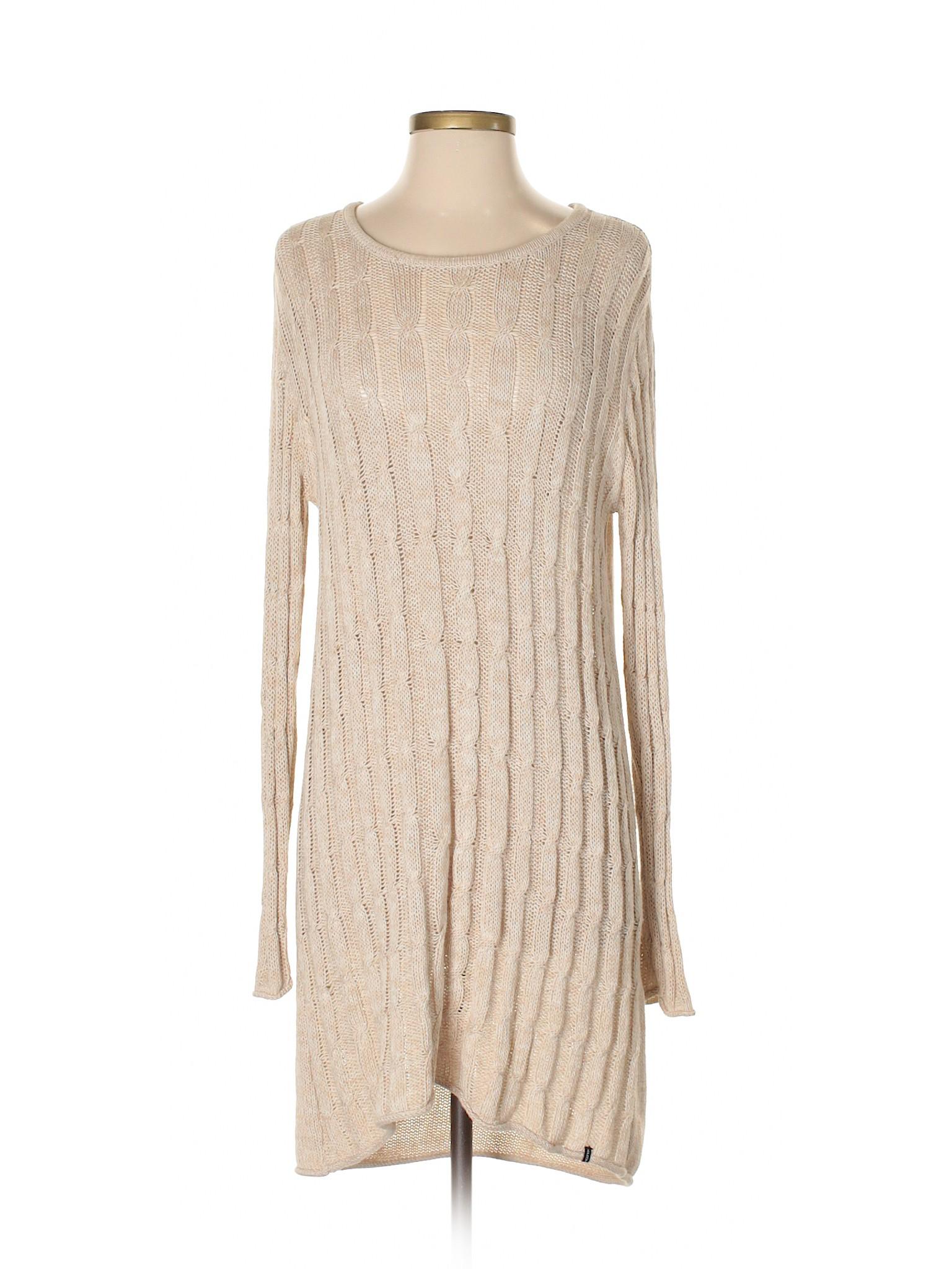 Boutique Boutique Winter Casual Winter Casual Volcom Volcom Dress Dress Boutique Casual Volcom Winter Dress z4qrwHzA