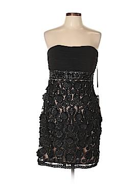 Sue Wong Cocktail Dress Size 12