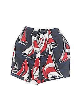 E. Land Board Shorts Size 12