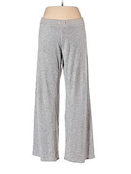 Juicy Couture Sweatpants Size XL