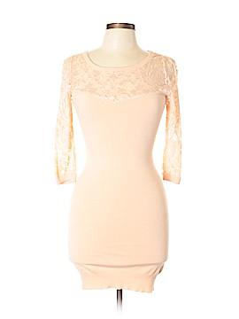 Arden B. Casual Dress Size L