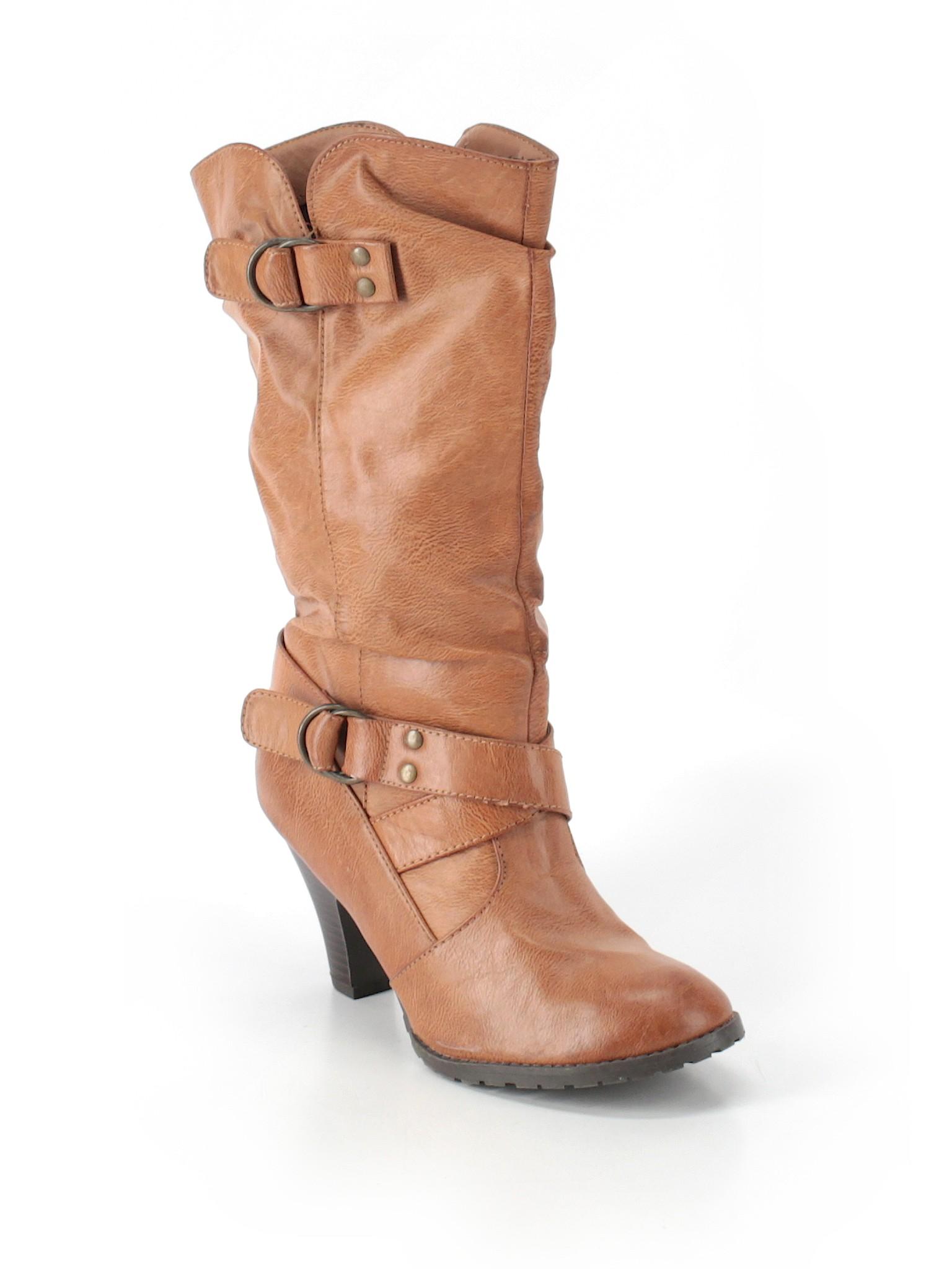 Apt 9 Boutique promotion Apt Boots 9 promotion Boutique znRqfPx8wB