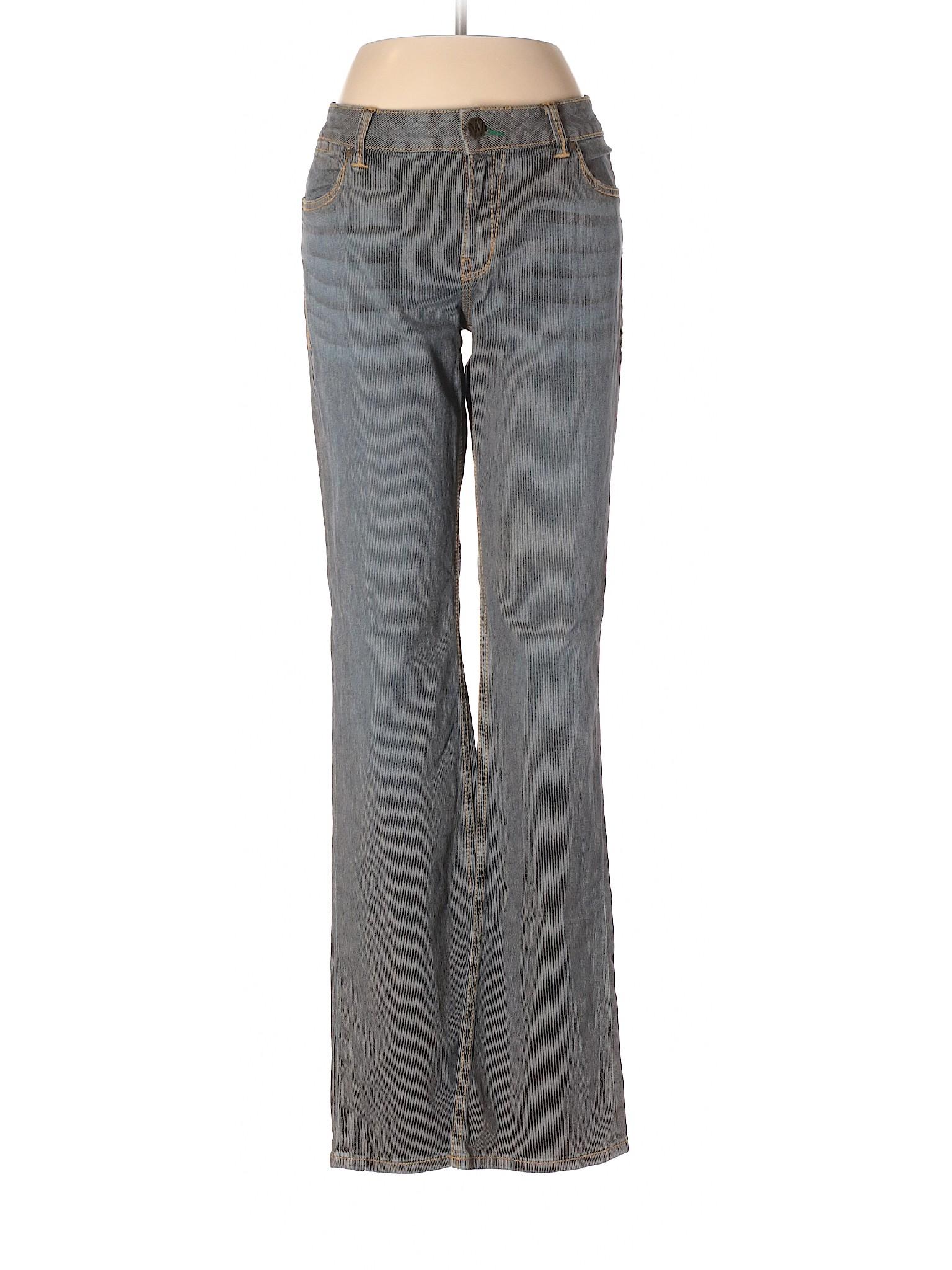 Promotion Promotion Worn Promotion Jeans Worn Worn Jeans Worn Jeans Worn Promotion Promotion Jeans Jeans Promotion XdxOq