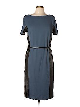 Gerard Darel Casual Dress Size 40 (EU)