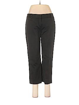 Express Active Pants Size 6