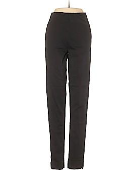 Marimekko Leggings Size 32 (EU)