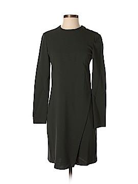 Calvin Klein Collection Casual Dress Size 2