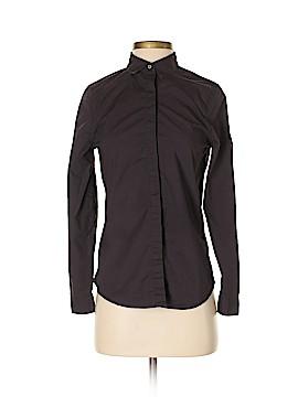 Everlane Long Sleeve Button-Down Shirt Size XS