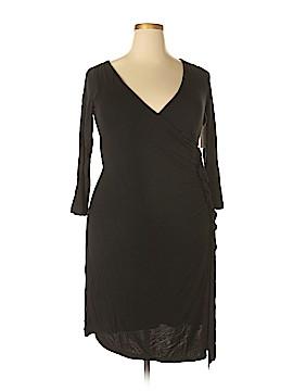 Wyeth for Ann Taylor Casual Dress Size XL