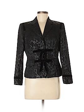 Anne Klein Jacket Size 8 (Petite)