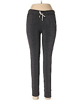Alternative Apparel Sweatpants Size M