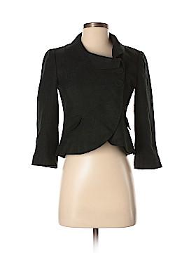 Ann Taylor Factory Jacket Size 2 (Petite)
