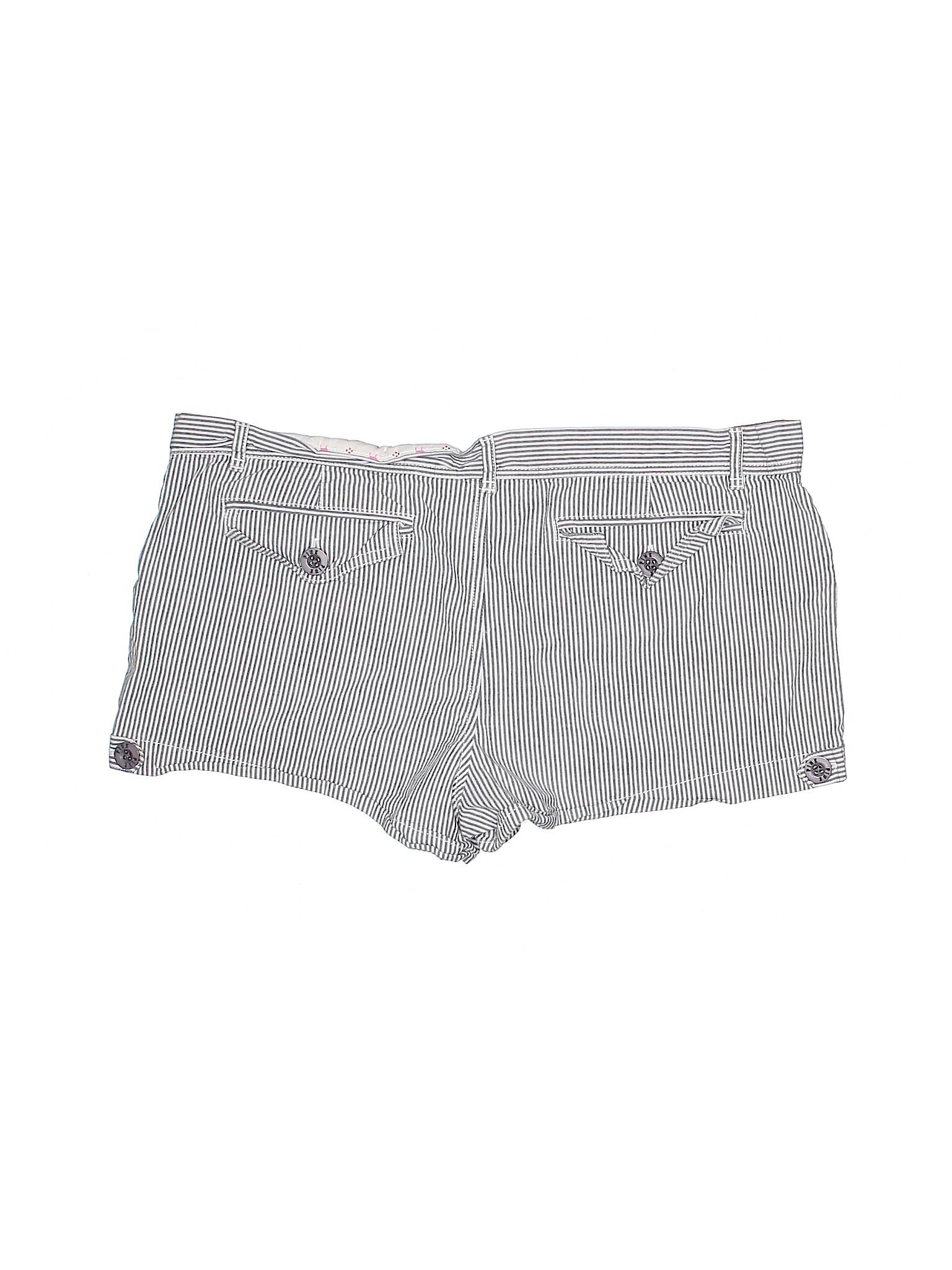 Victoria's Leisure winter Khaki Secret Pink Shorts Tgqg5Yn