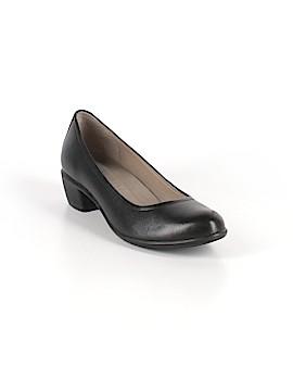 Ecco Heels Size 36 (EU)