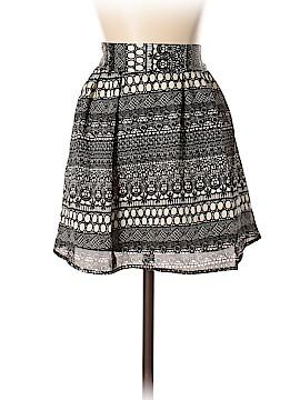 Hug Casual Skirt Size S