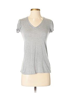 Twenty Short Sleeve T-Shirt Size XS