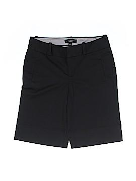 Banana Republic Dressy Shorts Size 0