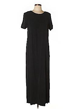 Studio Casual Dress Size L