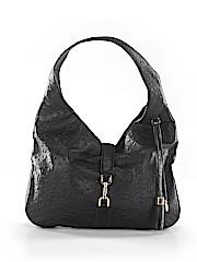 G.I.L.I. Leather Shoulder Bag
