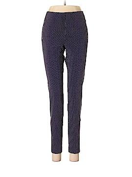 SOHO Apparel Ltd Dress Pants Size 8