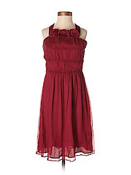 Burlapp Cocktail Dress Size 2