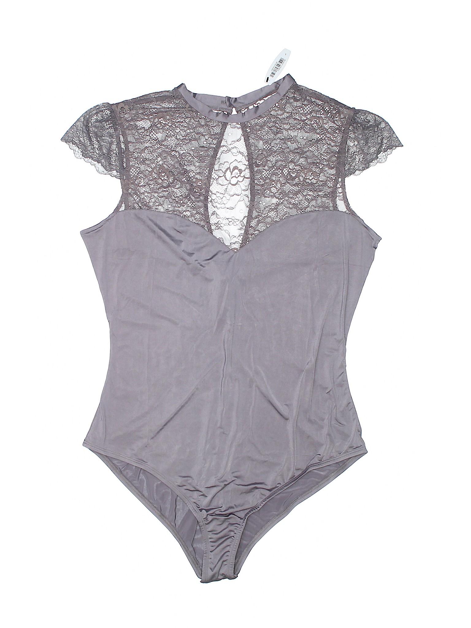 Boutique Swimsuit Adore Piece Me One XHqrnpvYq