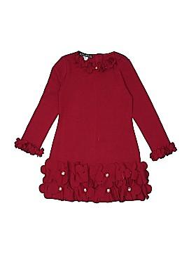 Biscotti Collezioni Dress Size 6