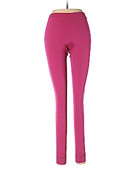 Helly Hansen Leggings Size M